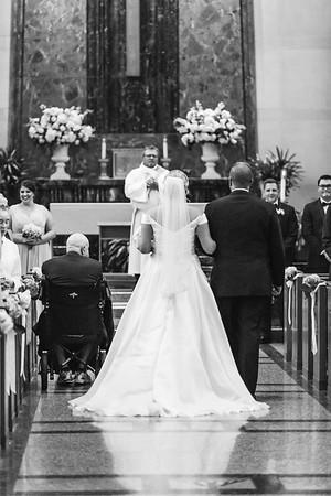 341_Josh+Emily_WeddingBW