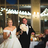 703_Josh+Emily_Wedding