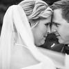 634_Josh+Emily_WeddingBW