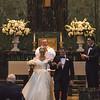 469_Josh+Emily_Wedding