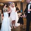 885_Josh+Emily_Wedding