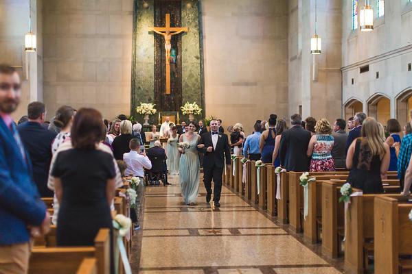 485_Josh+Emily_Wedding