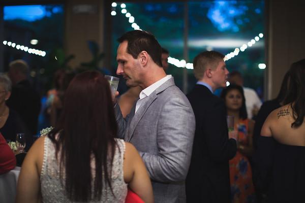 680_Josh+Emily_Wedding
