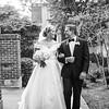 624_Josh+Emily_WeddingBW