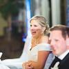770_Josh+Emily_Wedding