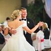 815_Josh+Emily_Wedding