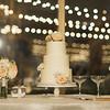 675_Josh+Emily_Wedding