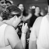 1004_Josh+Emily_WeddingBW