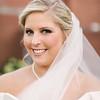 642_Josh+Emily_Wedding