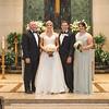 541_Josh+Emily_Wedding