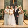 556_Josh+Emily_Wedding