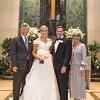 529_Josh+Emily_Wedding