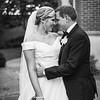 599_Josh+Emily_WeddingBW