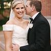 602_Josh+Emily_Wedding