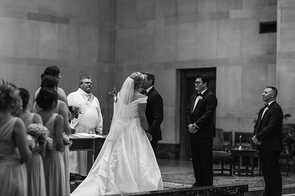 463_Josh+Emily_WeddingBW
