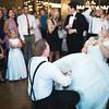 926_Josh+Emily_Wedding