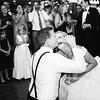 937_Josh+Emily_WeddingBW