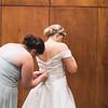 75_Josh+Emily_Wedding