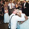 937_Josh+Emily_Wedding