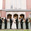 572_Josh+Emily_Wedding