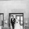 330_Josh+Emily_WeddingBW