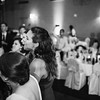994_Josh+Emily_WeddingBW