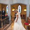 441_Josh+Emily_Wedding
