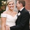 603_Josh+Emily_Wedding