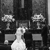 454_Josh+Emily_WeddingBW