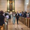 487_Josh+Emily_Wedding
