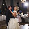 708_Josh+Emily_Wedding