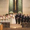 568_Josh+Emily_Wedding