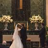 465_Josh+Emily_Wedding