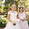 221_Josh+Emily_Wedding