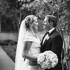 621_Josh+Emily_WeddingBW