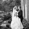 648_Josh+Emily_WeddingBW