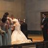 452_Josh+Emily_Wedding