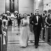 490_Josh+Emily_WeddingBW