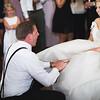 927_Josh+Emily_Wedding