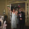695_Josh+Emily_Wedding
