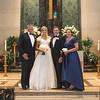 534_Josh+Emily_Wedding