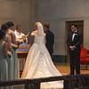 393_Josh+Emily_Wedding