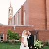 647_Josh+Emily_Wedding
