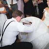924_Josh+Emily_Wedding