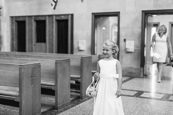 319_Josh+Emily_WeddingBW