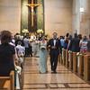 489_Josh+Emily_Wedding