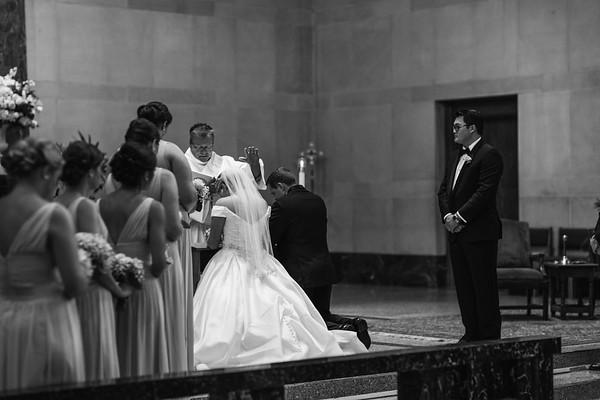 452_Josh+Emily_WeddingBW