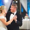 808_Josh+Emily_Wedding