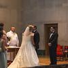 463_Josh+Emily_Wedding
