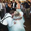 953_Josh+Emily_Wedding